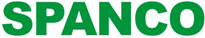 Spancotele's Company logo