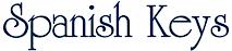 Spanish Keys's Company logo
