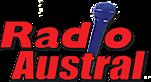 Spanish Radio Network- Radio Austral's Company logo