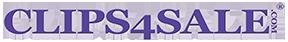 Spanked Coeds's Company logo