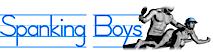 Spanking Boys's Company logo
