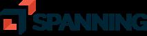 Spanning's Company logo