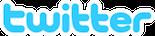 Spannungswandler's Company logo