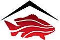 Spannys Real Estate's Company logo