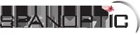 SPANOPTIC's Company logo