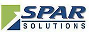 Spar Solutions's Company logo