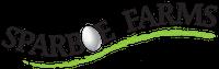 Sparboe Farms's Company logo