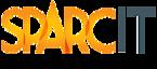 Sparcit's Company logo