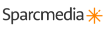 Sparcmedia's Company logo