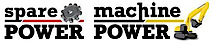 Spare Power Trading (Pty)'s Company logo