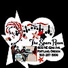 Spare Room Restaurant & Lounge's Company logo