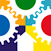 Spare Room Web Design's Company logo