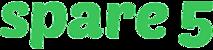 Spare5's Company logo