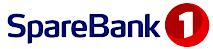 SpareBank 1's Company logo