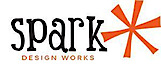 Spark Design Works's Company logo