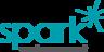 Spark Event Management Logo