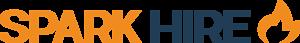 Spark Hire's Company logo