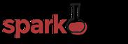 Spark Lab Design And Marketing's Company logo