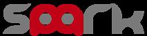 Spark Penn State's Company logo