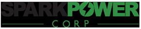 Spark Power Corp's Company logo