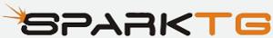 Spark TG Info's Company logo