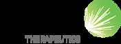 Spark Therapeutics's Company logo