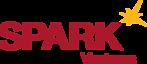 SPARK Ventures's Company logo