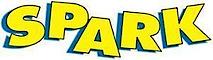 Sparkpe's Company logo