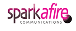Sparkafire Communications's Company logo