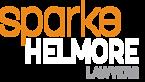 Sparke Helmore's Company logo