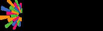 SparkLabs Taipei's Company logo