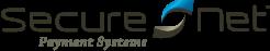 Sparkleon's Company logo
