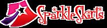Sparkleskirts's Company logo