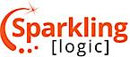 Sparkling Logic's Company logo