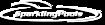 Kennedalepools's Competitor - Grandprairiepool logo