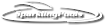 Kennedalepools's company profile