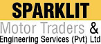 Sparklit Motor Traders & Engineering Services's Company logo