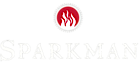 Sparkman Cellars's Company logo