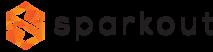 Sparkout's Company logo