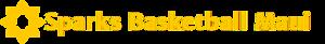 Sparks Basketball Maui's Company logo