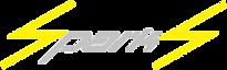 Sparks Worldwide's Company logo