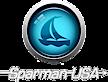 Sparman Usa's Company logo