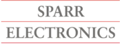 Sparr Electronics's Company logo
