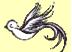 Sparrow Softech's Company logo
