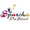 Sparsha Pre School's Company logo
