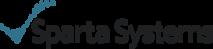 Sparta Systems's Company logo