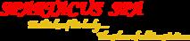 Spartacus Spa's Company logo