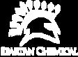 Spartan Chemical's Company logo