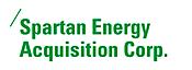 Spartan Energy Acquisition Corp's Company logo