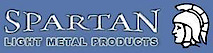 Spartan Light Metal Products's Company logo